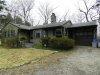 Photo of 42 Game Farm Road, Pawling, NY 12564 (MLS # 4900227)