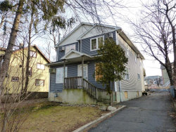 Photo of 28 Lafayette Street, Spring Valley, NY 10977 (MLS # 4900236)