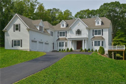 Photo of 5 Guion Lane, Bedford, NY 10506 (MLS # 4900263)