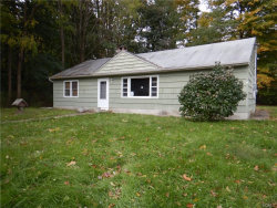 Photo of 16 Canterbury Lane, New Windsor, NY 12553 (MLS # 4900357)