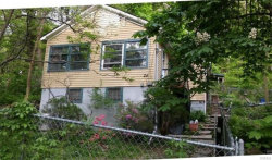 Photo of 24 Paradise Hill, Cornwall, NY 12518 (MLS # 4900469)