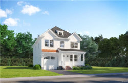 Photo of 113 BROWN Road, Scarsdale, NY 10583 (MLS # 4900496)