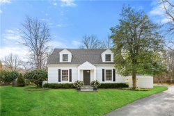 Photo of 31 Court Road, Bedford, NY 10506 (MLS # 4900528)