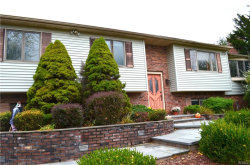 Photo of 7 Murray Drive, Chester, NY 10918 (MLS # 4900577)