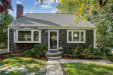 Photo of 37 South Mortimer Avenue, Elmsford, NY 10523 (MLS # 4900883)