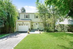 Photo of 160 Berrian Road, New Rochelle, NY 10804 (MLS # 4900887)