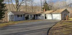 Photo of 295 Old Dutch Hollow Road, Monroe, NY 10950 (MLS # 4900915)