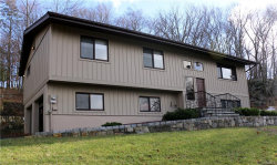 Photo of 19 Crescent Lane, Putnam Valley, NY 10579 (MLS # 4900933)