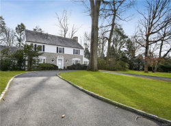Photo of 30 Brite Avenue, Scarsdale, NY 10583 (MLS # 4900991)
