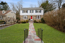 Photo of 117 Caterson Terrace, Hartsdale, NY 10530 (MLS # 4901071)