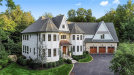 Photo of 11 Hollow Ridge Road, Armonk, NY 10504 (MLS # 4901161)