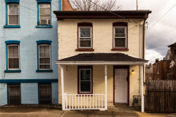 Photo of 130 Johnston Street, Newburgh, NY 12550 (MLS # 4901196)