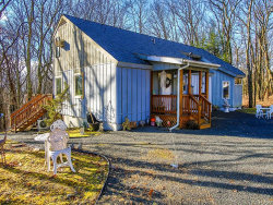 Photo of 101 Remuda Drive, NY 18428 (MLS # 4901266)
