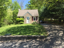 Photo of 31 Mineral Springs Road, Highland Mills, NY 10930 (MLS # 4901305)