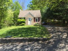 Photo of 31 Mineral Springs Road, Cornwall, NY 10930 (MLS # 4901305)