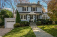 Photo of 40 West Garden Road, Larchmont, NY 10538 (MLS # 4901367)
