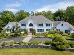 Photo of 32 Cooper Road, Scarsdale, NY 10583 (MLS # 4901381)