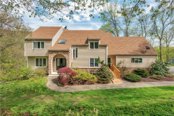 Photo of 4 Wiccopee Court, Putnam Valley, NY 10579 (MLS # 4901431)