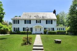 Photo of 28 Shawnee Road, Scarsdale, NY 10583 (MLS # 4901482)