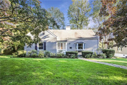 Photo of 77 Clarendon Road, Scarsdale, NY 10583 (MLS # 4901507)