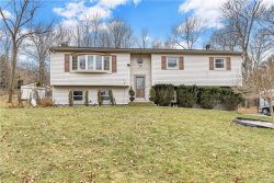 Photo of 52 Virginia Avenue, Monroe, NY 10950 (MLS # 4901516)