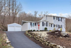 Photo of 119 Route 164, Patterson, NY 12563 (MLS # 4901558)