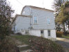 Photo of 9 Montgomery Avenue, Elmsford, NY 10523 (MLS # 4901620)