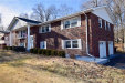 Photo of 1 Victor Lane, Poughkeepsie, NY 12601 (MLS # 4901624)