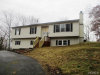 Photo of 15 Hidden Valley Road, Port Jervis, NY 12771 (MLS # 4901635)