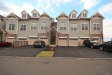 Photo of 1705 Hawthorn Way, New Windsor, NY 12553 (MLS # 4901675)
