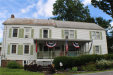 Photo of 397 Collabar Road, Montgomery, NY 12549 (MLS # 4901774)