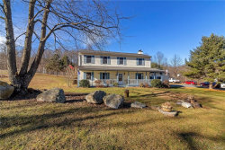 Photo of 317 North Kaisertown Road, Montgomery, NY 12549 (MLS # 4901787)