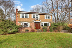 Photo of 76 Thoreau Court, Yorktown Heights, NY 10598 (MLS # 4901868)