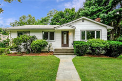 Photo of 11 Catherine Street, Cortlandt Manor, NY 10567 (MLS # 4901879)