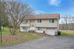 Photo of 2 Kingsville Drive, Monroe, NY 10950 (MLS # 4901893)