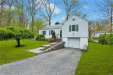 Photo of 106 Glendale Road, Scarsdale, NY 10583 (MLS # 4901936)