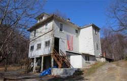 Photo of 44 Bell Drive, Highland, NY 12528 (MLS # 4901938)