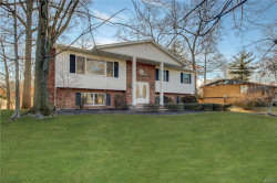 Photo of 32 Tamar Drive, Valley Cottage, NY 10989 (MLS # 4901981)
