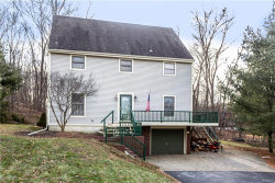 Photo of 74 Horton Road, Washingtonville, NY 10992 (MLS # 4901987)