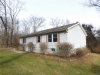 Photo of 42 Canterbury Road, Fort Montgomery, NY 10922 (MLS # 4902003)