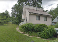 Photo of 31 South Cole Avenue, Spring Valley, NY 10977 (MLS # 4902104)