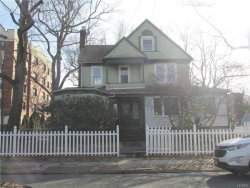 Photo of 17 Kress Avenue, New Rochelle, NY 10801 (MLS # 4902117)