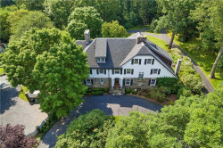 Photo of 47 Haights Cross Road, Chappaqua, NY 10514 (MLS # 4902122)