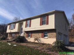 Photo of 475 Lower Road, Westtown, NY 10998 (MLS # 4902180)