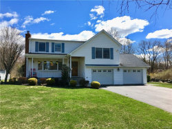 Photo of 2888 Meadowcrest Drive, Yorktown Heights, NY 10598 (MLS # 4902214)