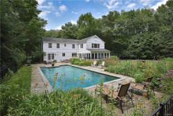 Photo of 31 Pheasant Road, Pound Ridge, NY 10576 (MLS # 4902287)