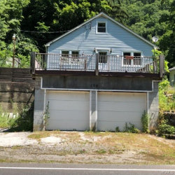 Photo of 134 Old Route 22, Wassaic, NY 12592 (MLS # 4902324)