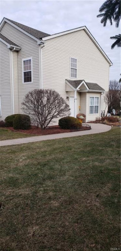 Photo of 612 Crab Apple Lane, New Windsor, NY 12553 (MLS # 4902401)