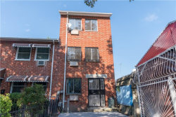 Photo of 751 East 180th Street, Bronx, NY 10457 (MLS # 4902407)