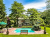 Photo of 8 Sundale Place, Scarsdale, NY 10583 (MLS # 4902434)